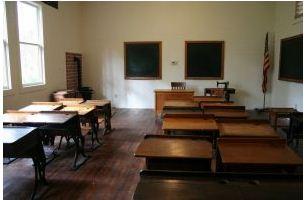דפי עבודה בחשבון לכיתה ב