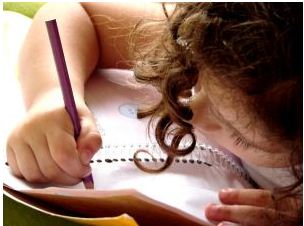 דפי עבודה לילדים